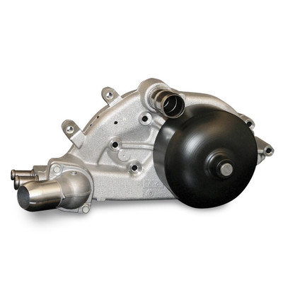 GM Water Pump Kit for 1997-04 C5 Corvette LS1 & LS6