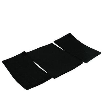 RCI Engine Diaper Replacement Pads, Part #7809B
