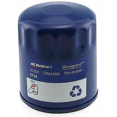 AC Delco Oil Filter PF46