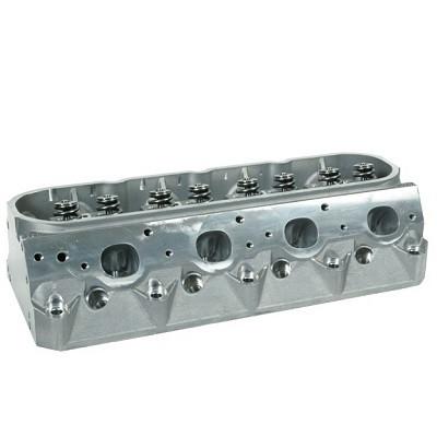 Dart PRO1 15° 205cc Cylinder Head,Bare Head 2.020/1.600 VJ for LS1 Part #11010010