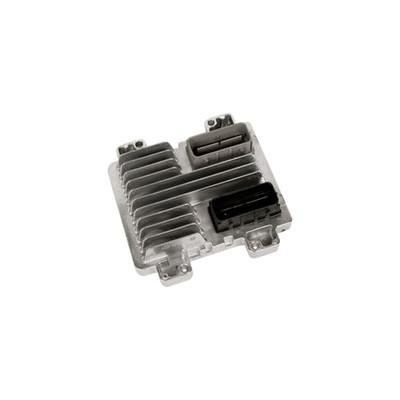 GM ECM for LS3/LS7