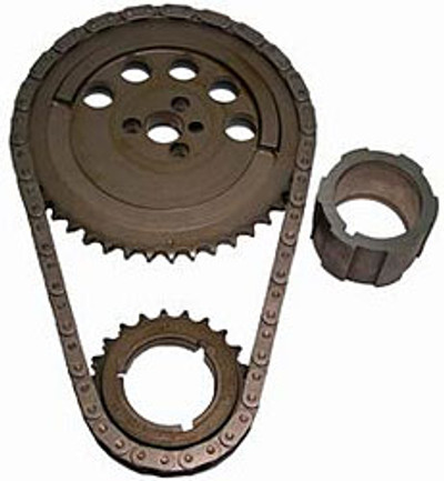 Cloyes Original True Roller Timing Set for GM LS-Based Engines, Part #9-3158