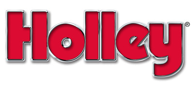 Holley Fuel Acc (filters, gauges, etc), Mounting Bracket For 175 & 260Gph Filters (50.3Mm), Part #162-574