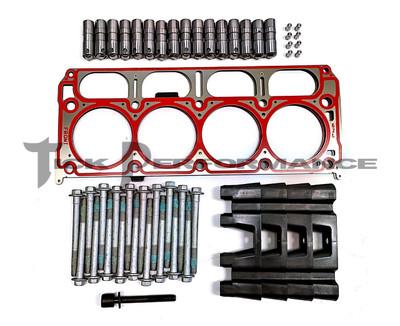 Tick Performance AFM / DOD Delete Kit for Gen V LT-Series Engines