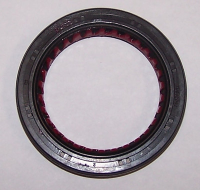 GM Output Shaft Seal (Some CTS-V)