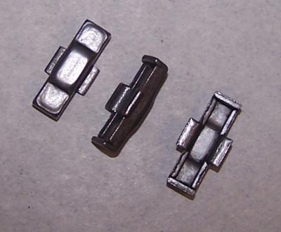 Tremec #16 3rd/4th Synchronizer Key Set
