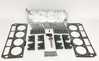 Tick Performance AFM (DOD) Delete Kit for LS Engines