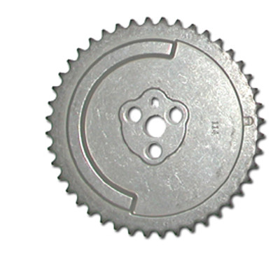 GM 1x Camshaft Timing Sprocket Gear for LS1, LS2, LS6