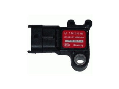 GM 3 Bar MAP Sensor for LSA and LS9 Engines
