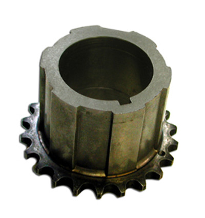 GM Crankshaft Timing Sprocket  for all LS Engines