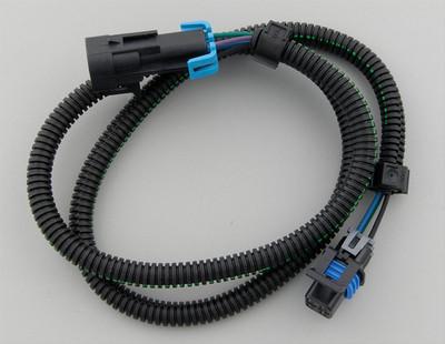 "Caspers Oxygen Sensor Extension Harness 36"""