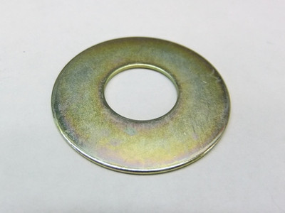 ".030"" Valvespring Shim for Stock Guides"