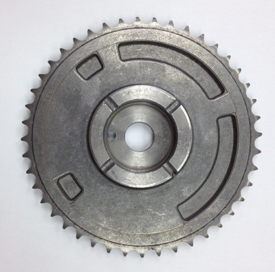 GM Camshaft Timing Sprocket Single Bolt for LS3