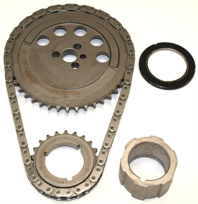 Cloyes Billet Steel Timing Set for LS1 & LS2