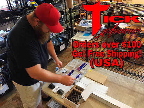 FREE SHIPPING ALWAYS WITH ORDERS OVER $100!!!!!!