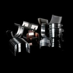 King Racing Main Engine Bearings for LS Engines MB5013XP-STD - Tick Performance, Inc.