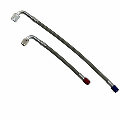 Nitrous Express Like Kit For 15731 Ls Solenoid Bracket