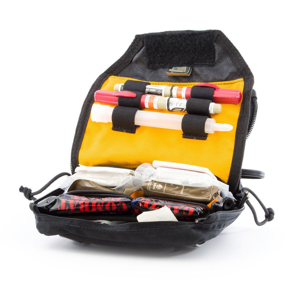 TEMS First Line Medical Kit
