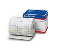 BSN-4555200 COVER-ROLL TAPE Elastic ADHESIVE,NON-WOVEN 5cm x 9.2m