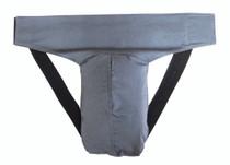 Fixed Pant (KCP-0003)