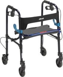 "Clever-Lite Rollator w/5"" wheel 10230"