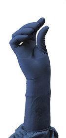 Source Medical 2D73EB70 PROTEXIS BLUE SURGICAL GLOVES W/ NEUTHERA, SIZE 7.0 BX/50