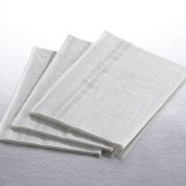 """Source Medical 30181-124B PROFESSIONAL TOWEL, 3-PLY, WHITE, 13.5"""" X 18"""" CA/500"""
