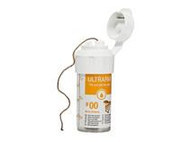 Ultradent ULT-00 Ultrapak Cord #00 [136]