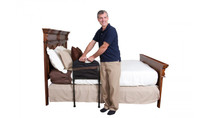 Stander 5800 Stable Bed Rail
