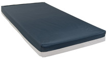 """Drive Medical 15301 Bariatric Foam Mattress 42""""x80"""""""