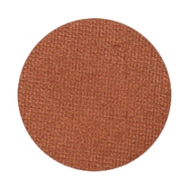 Bougiee BDEP053 Eyeshadow Pearl Jazzed 251 Golden Brown & Bronze Shimmer Colour