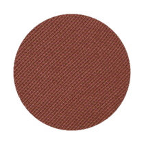 Bougiee BDEP056 Eyeshadow Pearl Vintage 287 Rich Red-Based Brown Colour