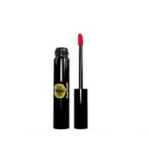 Bougiee BELS021 Licorice Warm Toned Poppy Red Lip/Cheek Stain