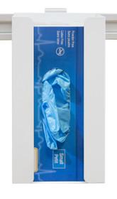 Amico ADX-GLBOXHLD-1-F Rail-mount Glovebox / Tissue Box Holder (single)