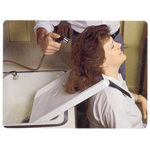 Drive 1242 Shoulder Mounted Rinse Tray