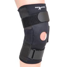Ortho Active 32 Hinged Knee Brace Hinged Knee Brace 32P