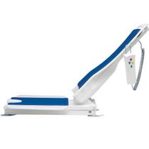Drive 477200252 Bellavita Auto Bath Tub Chair Seat Lift