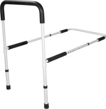 Adjustable Height Home Bed Assist Handle (RTL15063-ADJ)