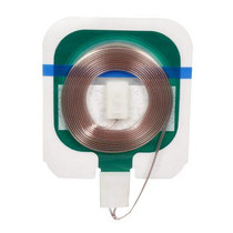 3M 9135 Universal Electrosurgical Pad GROUNDING ADULT ADHESIVE FOIL Disposable 9 ft CORD (40/PK) (3M-9135)