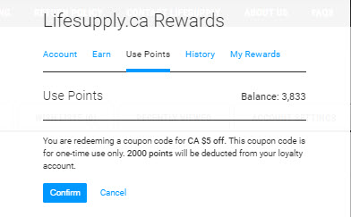 lifesupply-reward-redeem-page.jpg