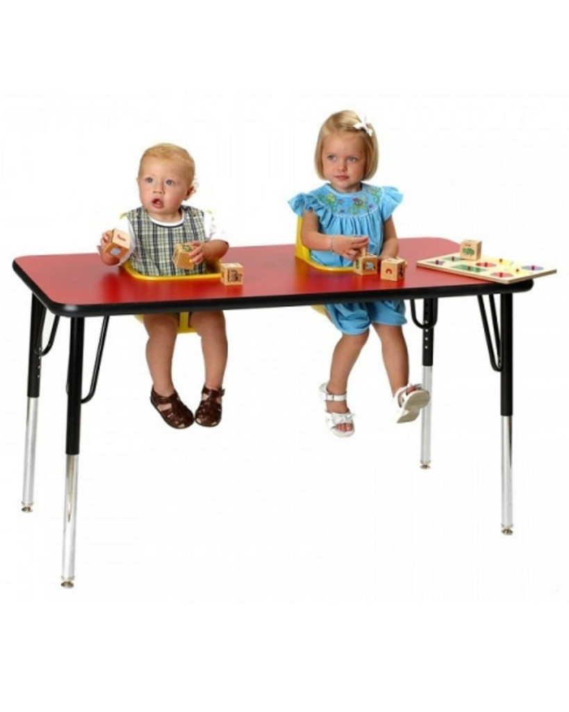 sc 1 st  Stuff 4 Multiples & Twin Highchair