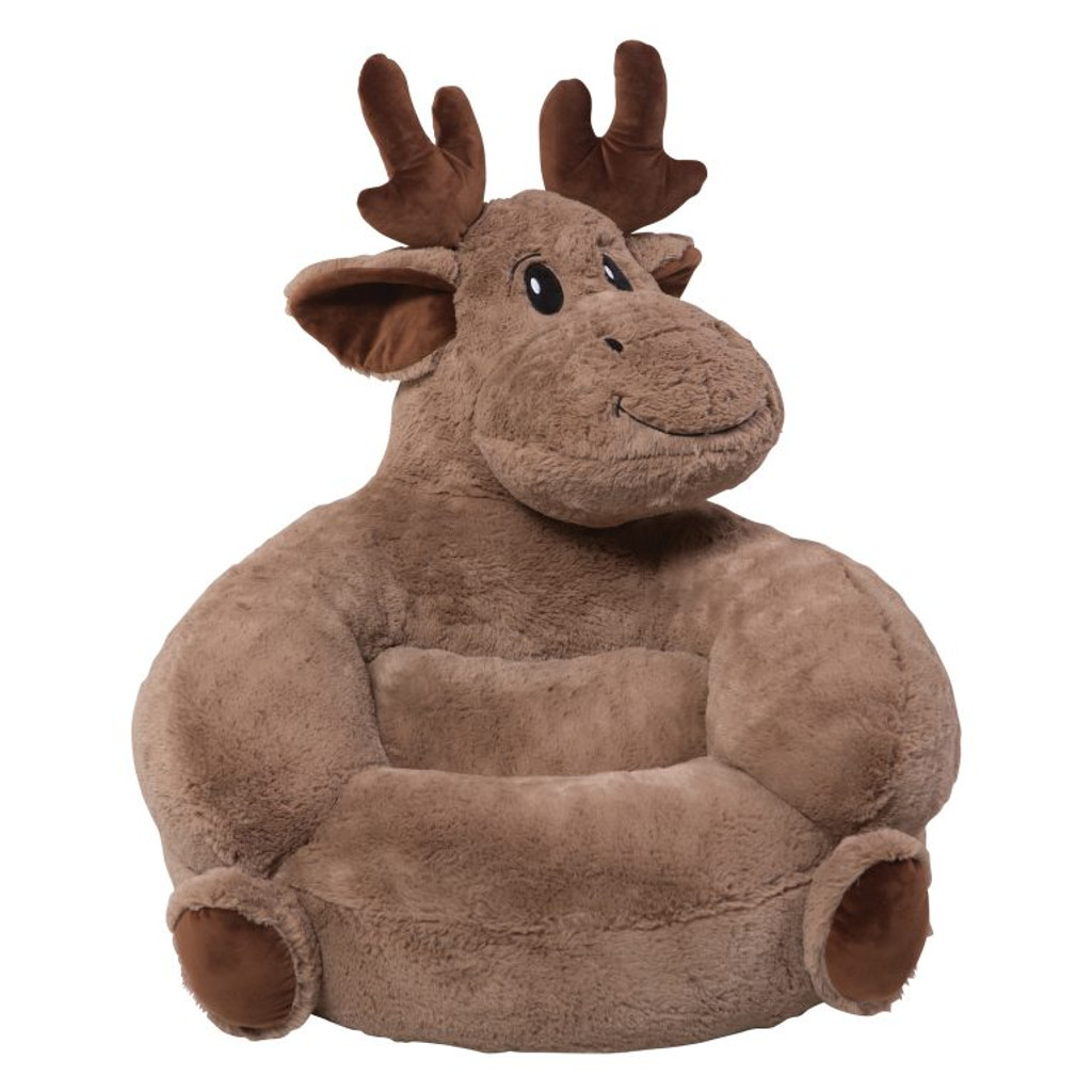 Moose Toddler Chair