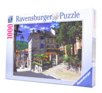 In Piedmont, Italy - 1000pc Ravensburger Puzzle