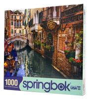 Sempione, Italy jigsaw puzzle