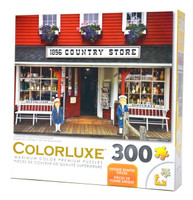 Country Store, Cape Cod, MA
