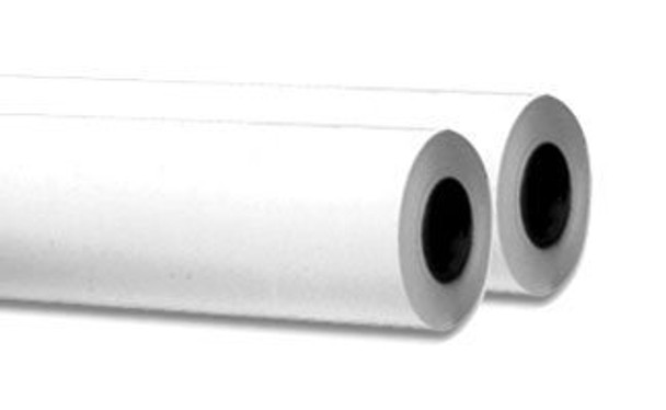 30x300 20lb Bond 2 inch core