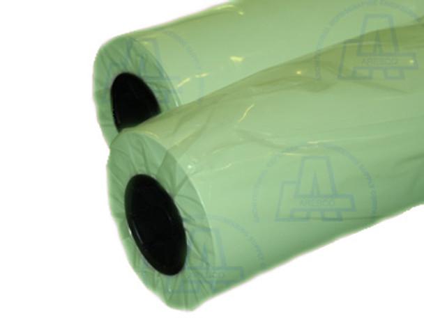 30x500 20lb Tinted GREEN Bond Carton