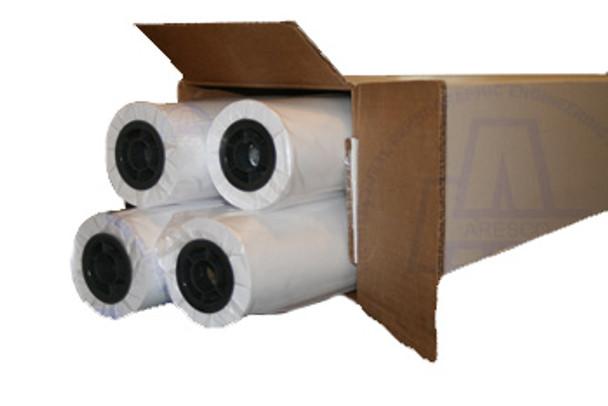 34x150 20lb Bond Carton (4per box)