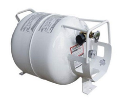 horrizontal-propane-tank-option-1.png