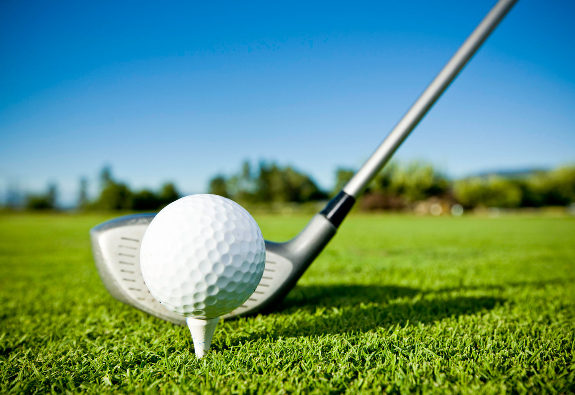 7 Golf Accessories every Golfer Needs